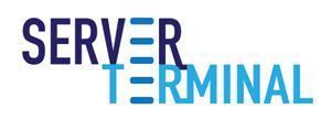 Dell Servers , HP Servers , IBM Servers , Tower Servers.