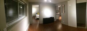 TRENDY BANKVIEW ! MUST SEE 1 BED SUITE 2301 17A ST SW