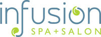 Seeking an amazing aesthetician to join our team