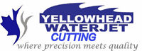 YHWJ Waterjetting and Welding services