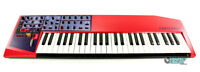 Clavia Nord Lead for sale