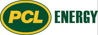 PCL ENERGY: JOURNEYPERSON IRONWORKERS