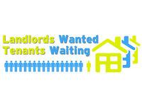 Bilston Landlords Wanted!