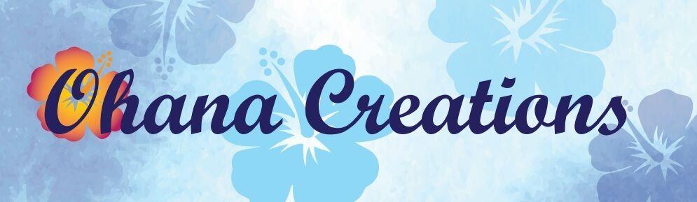 Ohana Creations