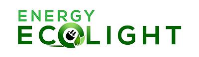 Energy EcoLight