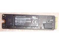 Apple SSD SanDisk 128GB SDNEP 655-1837D