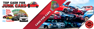Fast Cash $$$ For Cars in 30 Secs - Any Model/Condition   Free Towing! Welshpool Canning Area Preview