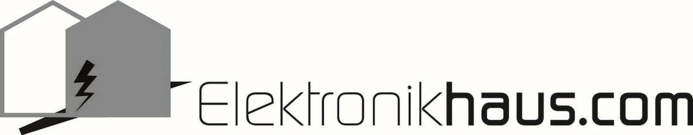 Elektronik and Fashion Shop
