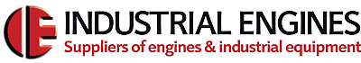 parts_industrial_engines
