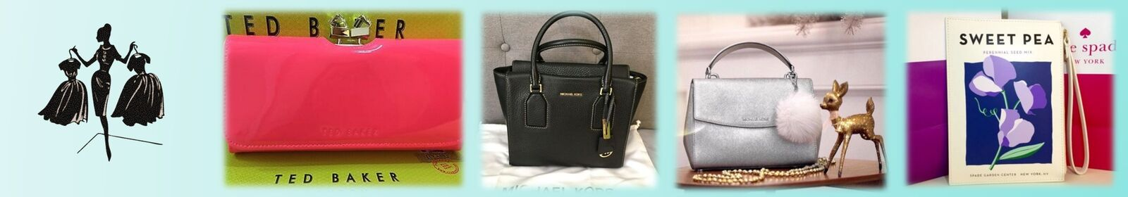 StayChic Designer Bags and Plus USA
