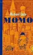 Momo Buch