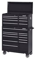 Looking for mechanics tool chest