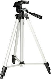 Simpex-333-TRIPOD-CAMERA-STAND-for-NIKON-CANON-SONY