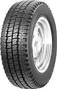 195 70 15 Tyres