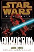 Star Wars Conviction