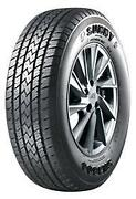 225 65 17 Tires New