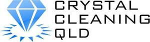 Crystal Cleaning QLD Brisbane Region Preview