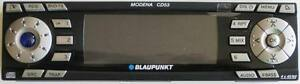 BLAUPUNKT-MODENA-CD53