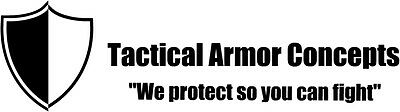 Tactical Armor Concepts