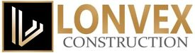 BUILDING SERVICES - House Extensions Loft Conversions Bricklaying Roofing External house insulation