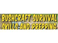 Edinburgh survival preparedness .