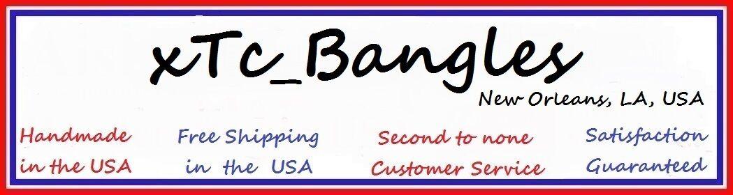 xTc_Bangles