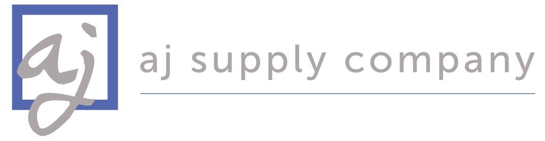 AJ Supply Company