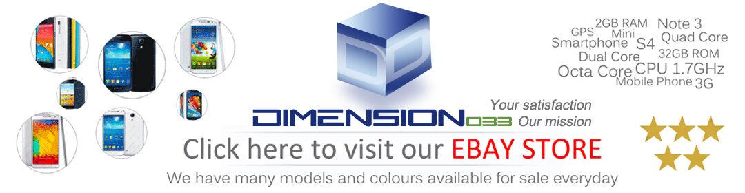 dimension033