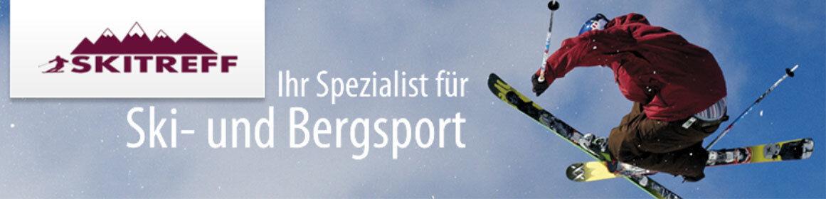 www.skitreff.de