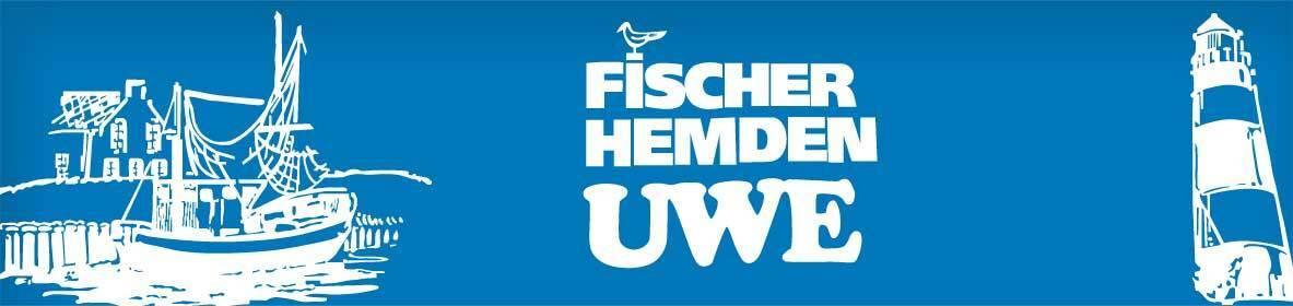 Fischerhemden-Uwe
