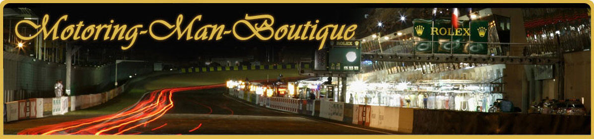 Motoring-Man-Boutique
