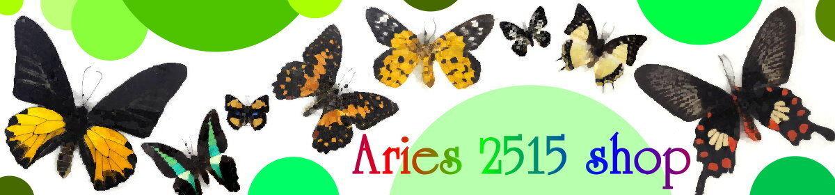 aries2515shop
