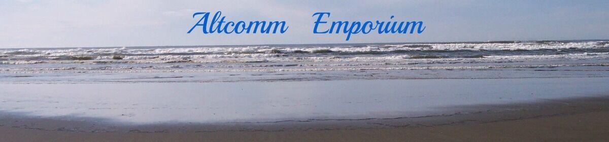 Altcomm Emporium