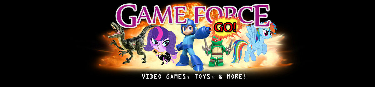 Game Force