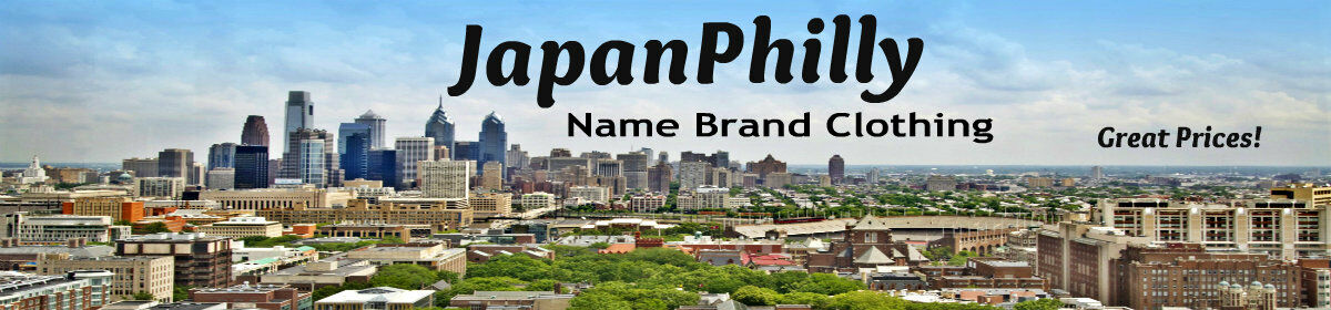 japanphilly