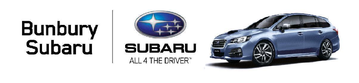 Bunbury Subaru