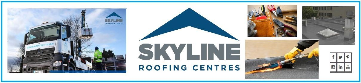 Skyline Roofing Centres Ltd