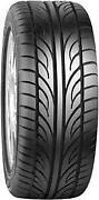 215 55 17 Tyres