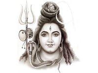 Psychic Reader/Spiritual Healer In UK- Black Magic Removal/ Best-Vedic Indian Astrologer In Wembley