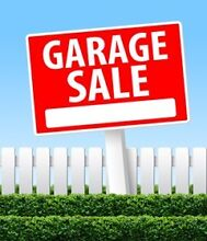 Garage Sale 2 July (8am-3pm) CAMPBELL, everything must go! Campbell North Canberra Preview