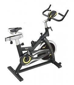 Everlast EV716 (belt drive) spin bike
