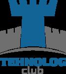 Tehnolog Club