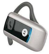 Motorola Bluetooth Headset H