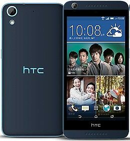 HTC DESIRE 626 UNLOCKED MINT CONDITION LIKE NEW COMES WITH WARRANTY