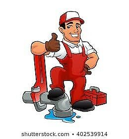 Sydney local plumber CHEAP BLOCKAGES fixed price