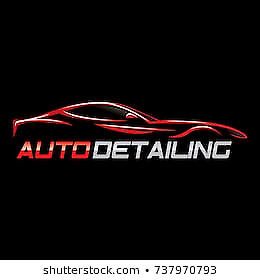 *** CHEAP AND AFFORDABLE AUTO DETAILING *** ONLY $50 !!! ***