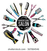 Barbers & Stylists! Salon Chair Available for Rent (Filipino)