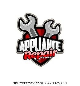 Nad Appliance Repair Service