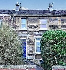 Student House to let. 4 bed. Price Per Person PCM: £ 475. No agency fees.