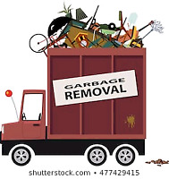 Junk/Waste Removal